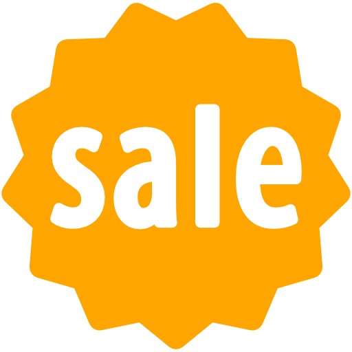 sale6.png